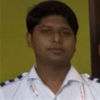 Arun Kumar - Serco - Salary 17000