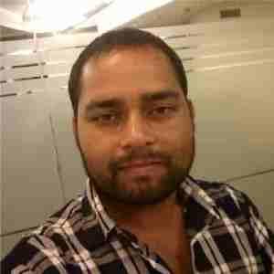 avdesh-kumar-chaudhary