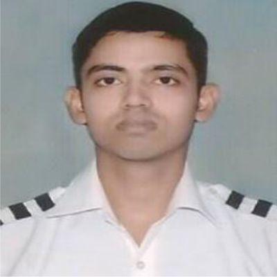 Bablu Kumar - Onkar InfoTech