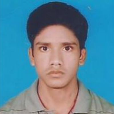 Chandan Kumar - InterGlobe Technologies
