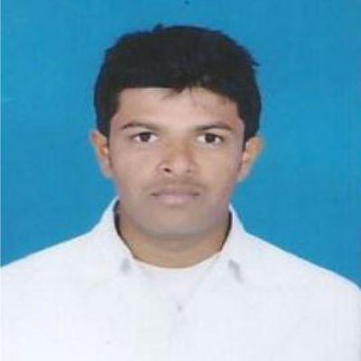 Bittu Singh - Onkar InfoTech - Salary 18000