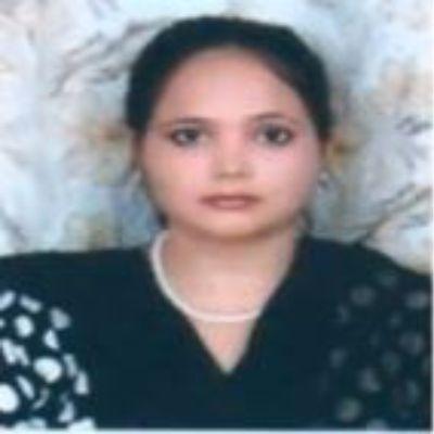 Deepika - Onkar InfoTech - Salary 25000