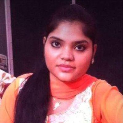 Jaspreet Kaur - LycaFly - Salary 26000