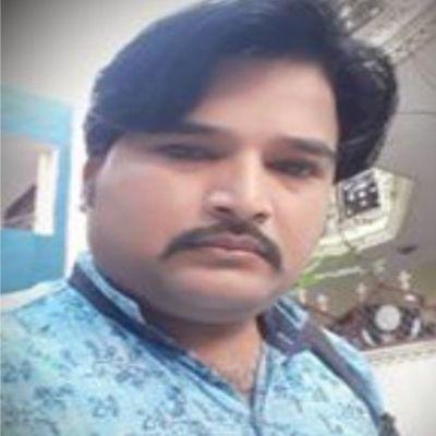 Kuldeep Singh - InterGlobe Technologies