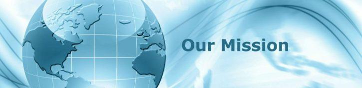 India Travel & Tourism Institute-our-mission