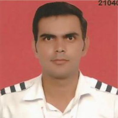 Pradeep Singh - Onkar InfoTech - Salary 23000
