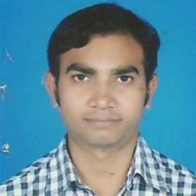 Prakash Kumar - Onkar InfoTech