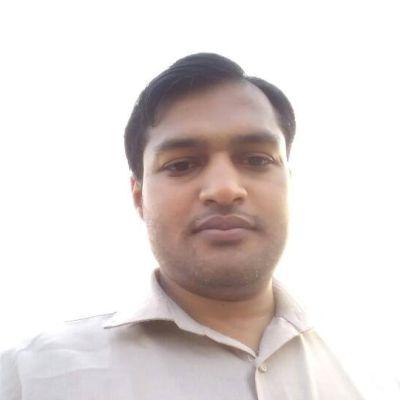 Rajeev Ranjan Kumar - InterGlobe Technologies- Salary 15500
