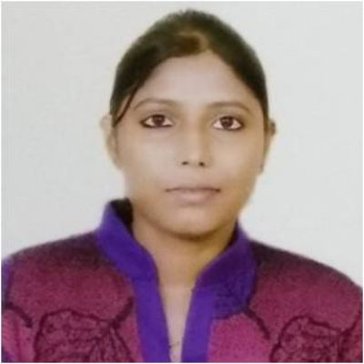 Rakhi Kumari - Onkar InfoTech - Salary 19000
