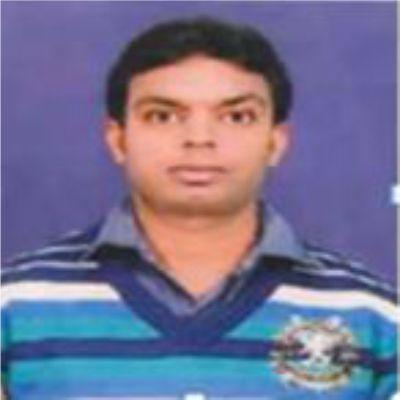Rohit Ranjan Kumar - Ease My Trip - Salary 18000