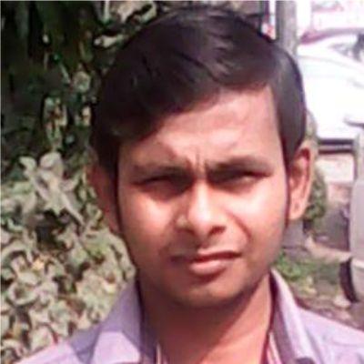 Sameer Deo - EXL India