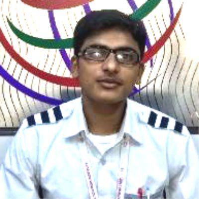 Sanjay Kumar Sah - Webjet- Salary 19000