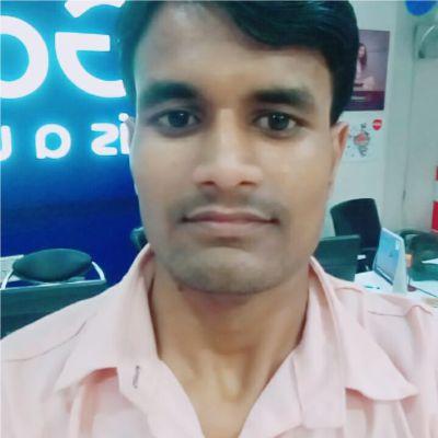 Sanjeev Kumar - Kafila Travels