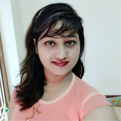 Shalu - Onkar InfoTech- Salary 25000