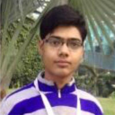 Sudhir Rao - Make My Trip - Salary 23000
