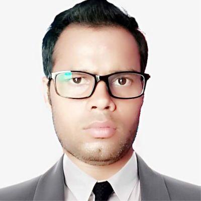 Sumit Kumar - LycaFly- Salary 26000