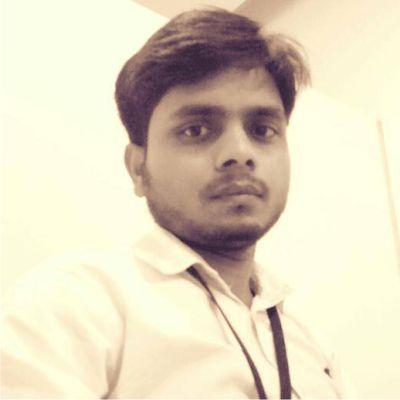 Umesh Prasad - Onkar InfoTech - Salary 19000
