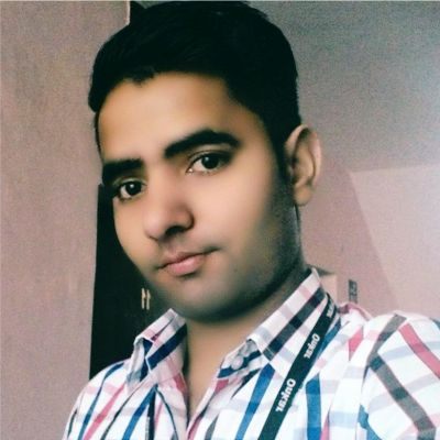 Yogesh Kumar - InterGlobe Technologies