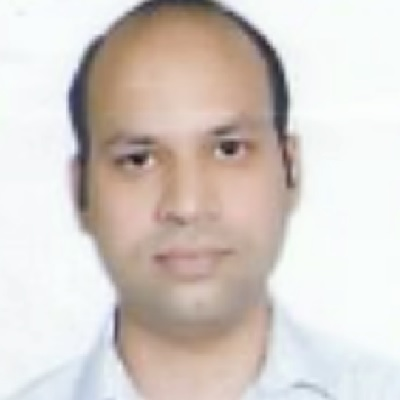 Zishan Ahmed - Air India - Salary 25000