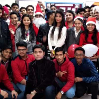 christmas-itti-celebration