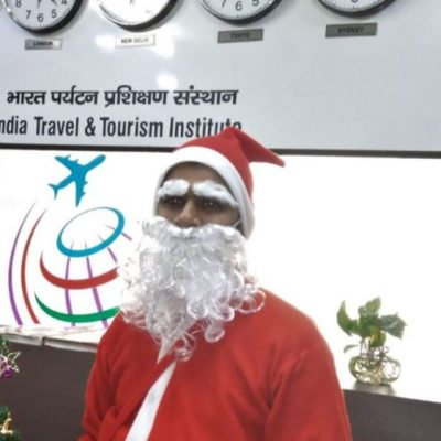 christmas-itti-celebrations