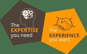 travel & tourism training-domain-expertise