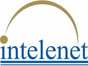 intelenet-global-services