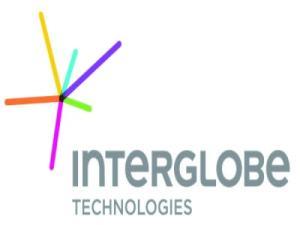 interglobe-technologies