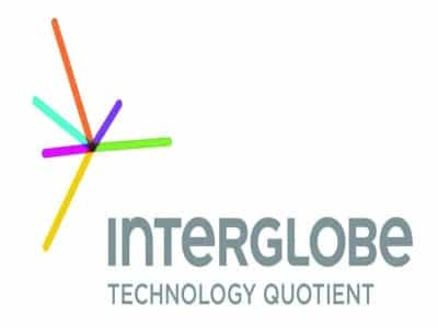 interglobe-technologies-quotient