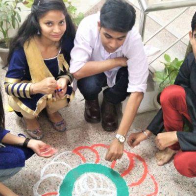 itti-rangoli-diwali