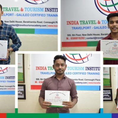 ittians-diploma-graduate-certificate