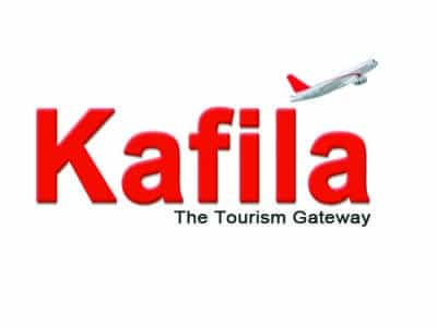 kafila-travels