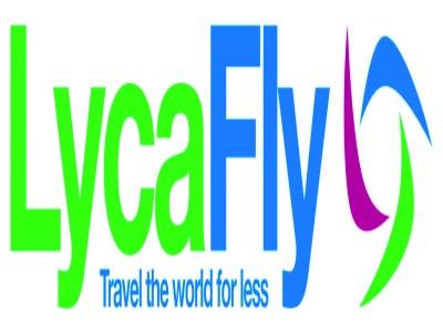 LycaFly