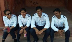 our-students