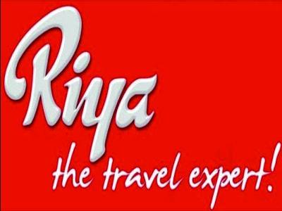 Riya Travels