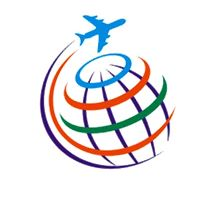 site-logo-itti