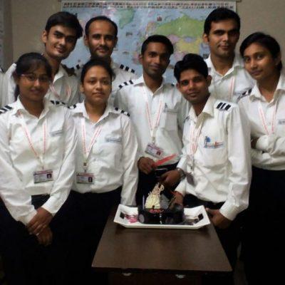 student-birthday-blast