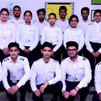students-itti
