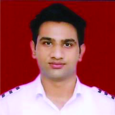 Harsh Sharma - InterGlobe Technologies - Salary 15500
