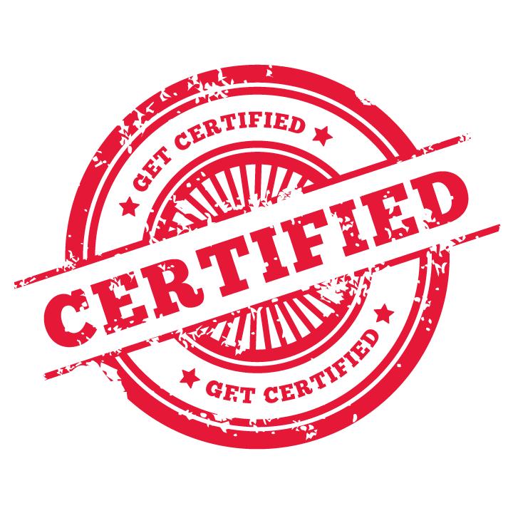 get-certified
