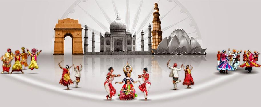 india-rich-in-culture