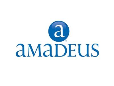 amadeus-india