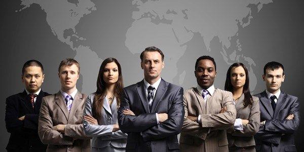 corporate-travel-agency-itti