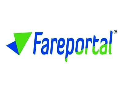 fareportal-cheap-o-air