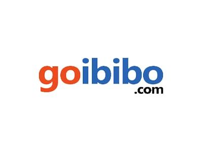 goibibo-com