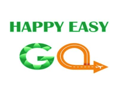 happy-easy-go