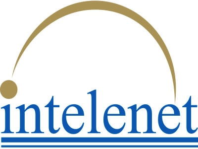 intelenet-global-services