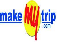 make-my-trip