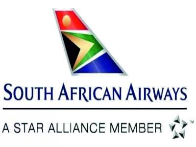 south-african-airways