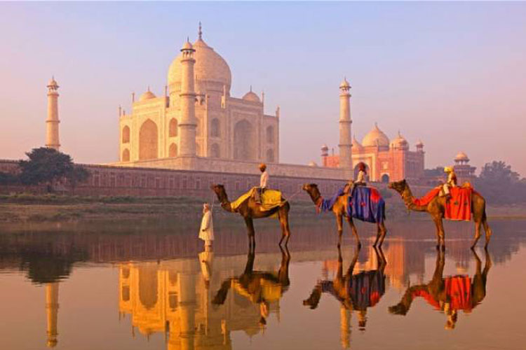 taj-mehal-seventh-wonder-on-earth